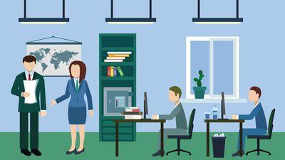 A terceirização da atividade-fim da empresa é bom para quem trabalha com tech?