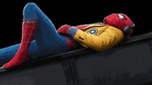 Homem-Aranha: De Volta ao Lar é um belo abraço de boas-vindas ao herói [Crítica]