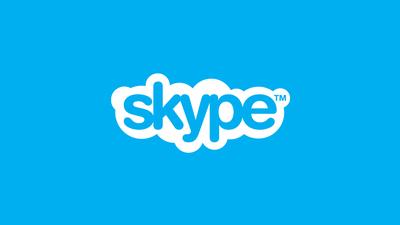 Bug gigantesco no Skype obriga Microsoft a refazer app para Windows