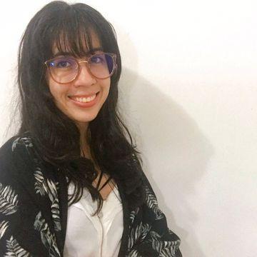 Danielle Cassita