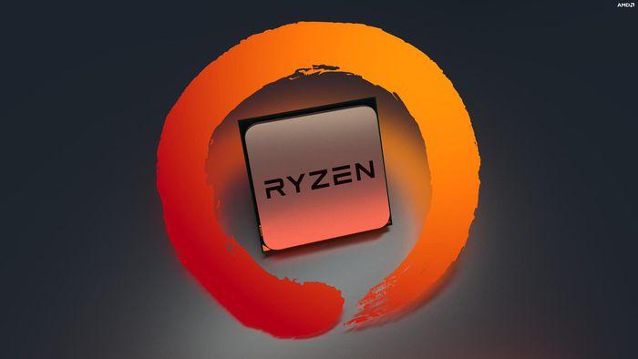 AMD confirma que adiará o lançamento de seu processador de 16 núcleos