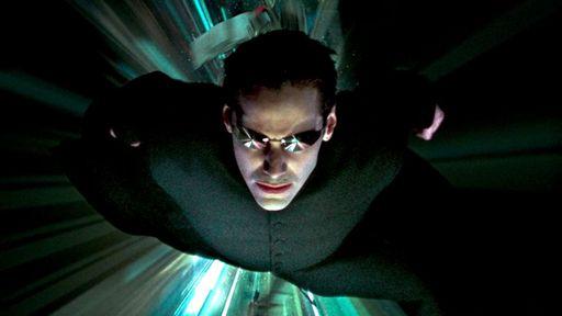Matrix 4 tem estreia antecipada, enquanto The Batman é jogado para 2022