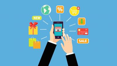Experts em marketing digital darão aulas grátis para impulsionar vendas do Natal