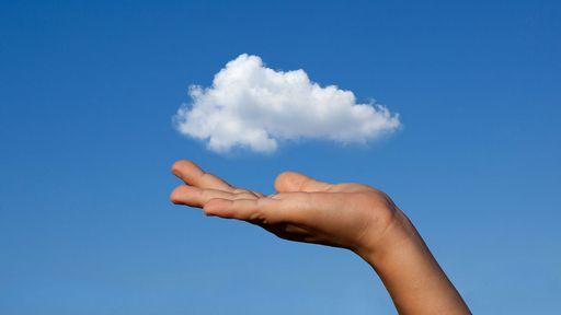 A evolução do Java até a era da nuvem
