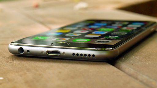 Exclusivo   Cellebrite fala sobre desbloqueio de iPhones, Grayshift e mais