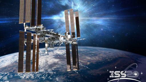 ISS abriga humanos no espaço há duas décadas. E agora, qual o futuro da estação?