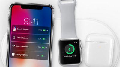 Novos iPhones têm sistema de recarga rápida, mas você vai ter de pagar por isso