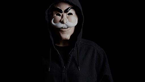 Mr. Robot tem hackers de verdade trabalhando na série