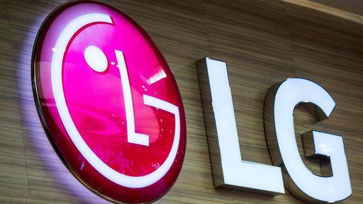 LG busca inovação com celular de tela giratória estilo Nokia N93 ainda em 2020