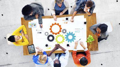 O que os influenciadores digitais podem ensinar às empresas
