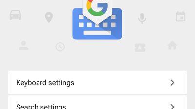 Gboard para iOS ganha recurso de digitação por voz e novos emojis