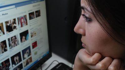 Facebook cria ferramenta para impedir que pessoas roubem suas fotos de perfil