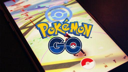 Pokémon GO já rende US$ 160 milhões em receitas para Niantic