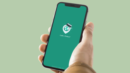 Cadê o Ônibus?: como usar o app para transporte público em SP