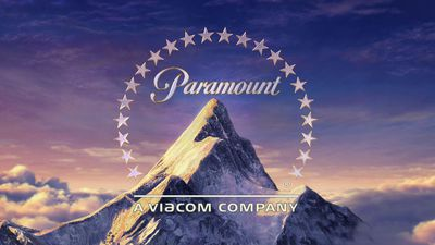 Paramount abandona formato 35mm e anuncia distribuição exclusivamente digital