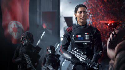 Star Wars Battlefront 2 é apresentado na E3 2017, e ele é de cair o queixo
