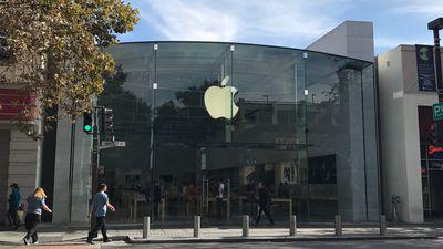 Provável iPhone X Plus lidera a lista de novidades da Apple para 2018