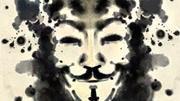 Anonymous OS: Fake?