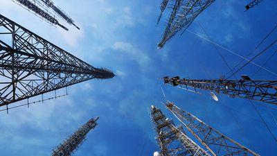 Aprovado PL que atualizará Lei Geral de Telecomunicações