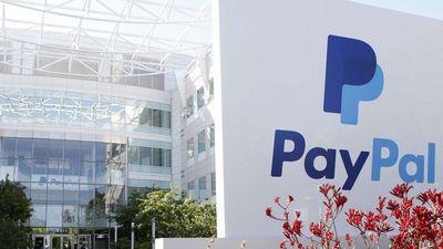 Receita do PayPal cresce 18% e empresa bate 1,8 bilhão de transações