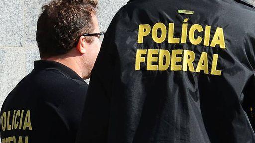 Polícia Federal prende cibercriminosos acusados de ataques ao TSE