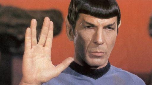 Netflix transmitirá nova série de Star Trek 24 horas após TV