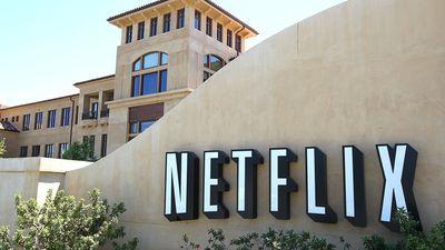 Netflix tem mais audiência que YouTube, Hulu e Amazon juntos