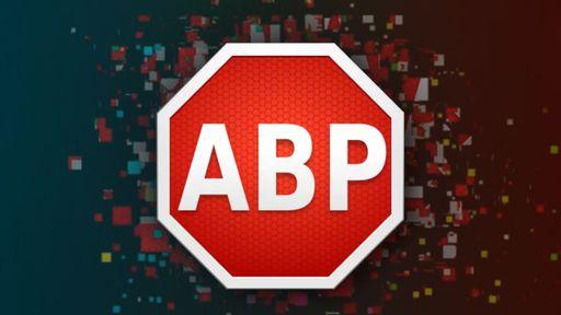 AdBlock: como instalar no seu navegador
