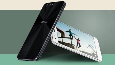 Zenfones 3 e 4 já podem ser atualizados com o Android Oreo