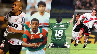 Libertadores no Facebook | Saiba como assistir ao vivo aos jogos no PC ou mobile