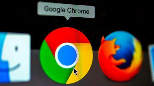 Como tirar print de página no Chrome sem instalar programas