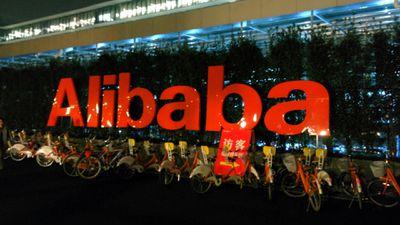 Alibaba usa pesquisas de IA para produzir um filme de ficção científica