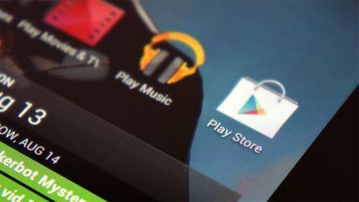 Google Play agora mostra custo médio de aplicativos que oferecem compras in-app