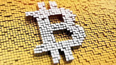 Bitcoins caem mais de 8% e levam junto várias outras criptomoedas