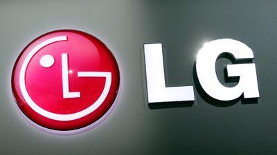 """Imagem vazada do LG V35 ThinQ mostra tela inteiriça de 6"""" sem notch"""