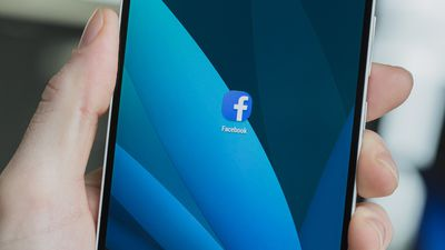 Facebook está testando publicações que se autodestroem