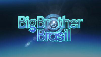 Como bloquear conteúdos sobre o Big Brother Brasil