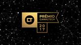 O primeiro Prêmio Canaltech está rolando! E você, já deixou o seu voto?