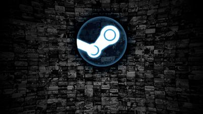 Steam já tem 33 milhões de jogadores diários