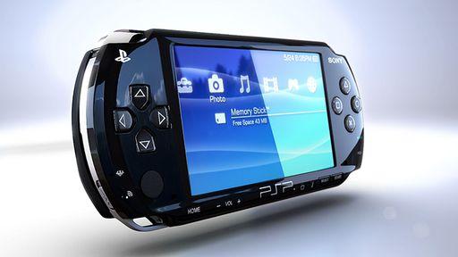 É oficial! Sony vai fechar lojas online do PlayStation 3, PS Vita e PSP
