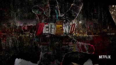 Comic-Con: Netflix libera o segundo trailer da série Os Defensores