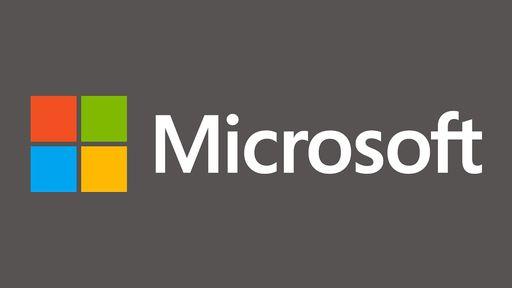 """Microsoft registra patente de dispositivo com tela dupla e """"Dawn Simulation"""""""