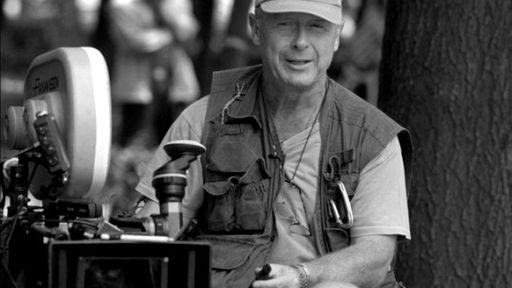 Antes de suicídio, Tony Scott pensou em tomar a frente de Gears of War no cinema