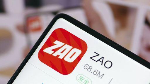 App chinês que cria deepfakes viraliza e gera preocupação