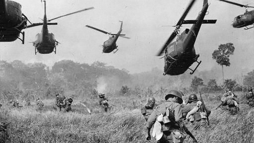 7 melhores filmes de guerra inspirados em histórias reais