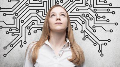 Ex-funcionários da Amazon dizem que IA responsável pelas contratações é misógina