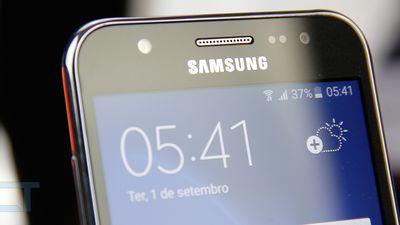 Análise: Samsung Galaxy J5, um intermediário honesto