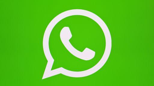 WhatsApp Beta ganha novos recursos, incluindo stickers e emojis maiores