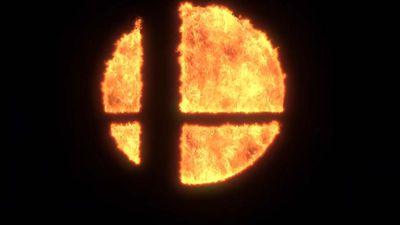 Super Smash Bros   O que sabemos até agora do novo game para o Switch