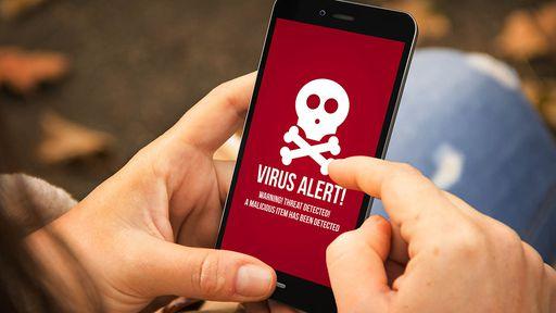 Falha de segurança deixa 900 milhões de dispositivos Android vulneráveis